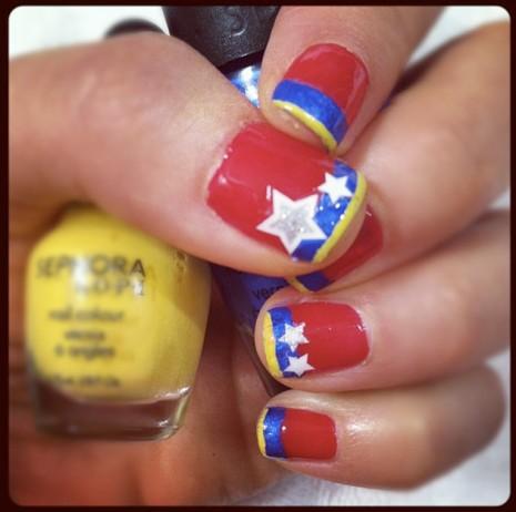 unas venezuela3thalia630mm3