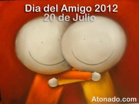 Dia-del-Amigo-2012