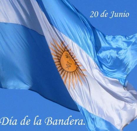 dia-de-la-bandera-argentina-belgrano-538291_384677561588943_628499274_n