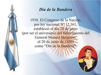 dia-de-la-bandera-argentina-belgrano-argentina-bandera-celebracion