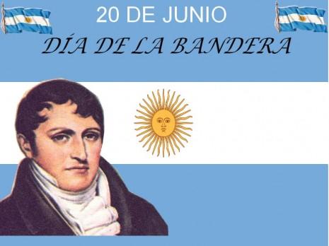 feliz-dia-de-la-bandera-argentina-2013-dia-de-la-bandera