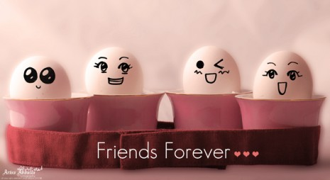 friends_forever_by_styler20-d359atp