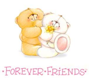 jg8-wk05-forever-friends