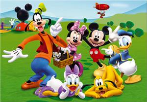 juegos-de-la-casa-de-mickey-mouse-y-sus-amigos