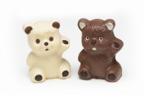 Tikal-Chocolates-ositos-de-150-grs-55-640x425
