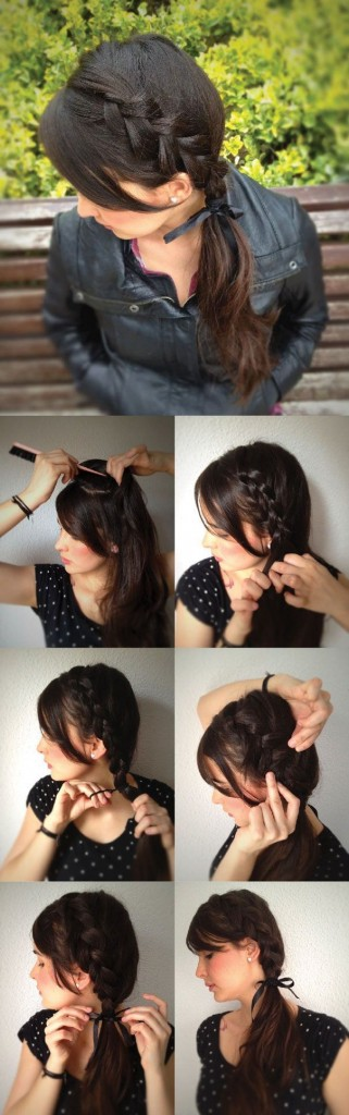hairstyle-tutorial1-321x1024