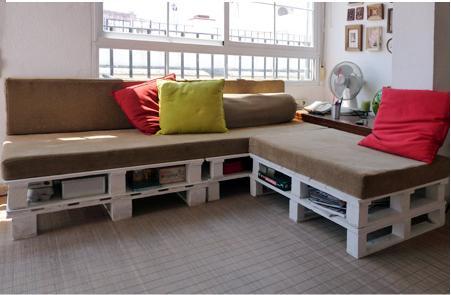 sofa_sillon palet1