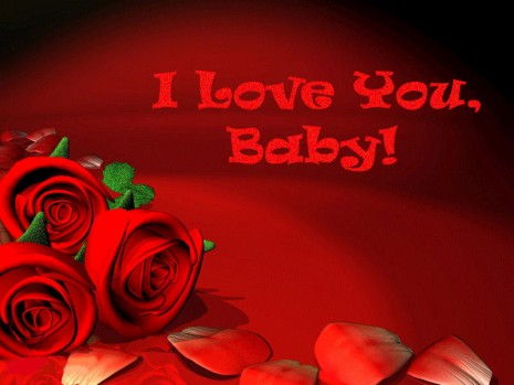 i_love_you_baby_wallpapers_written_for_your_girl