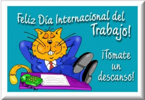 Dia-Internacional-del-Trabajo-550x378