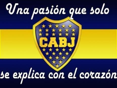 boca_juniors_afiches-403720