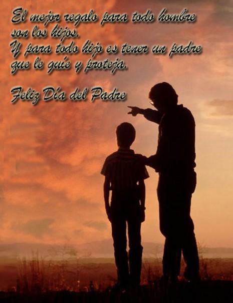 dia-del-padre3 (1)