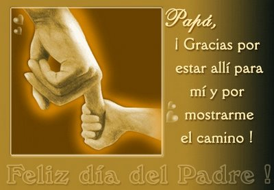 dia_del_padre_003