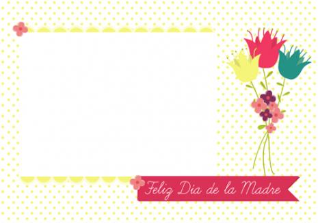 Originales Tarjetas Para Whatsapp Del Día De Las Madres De Colombia