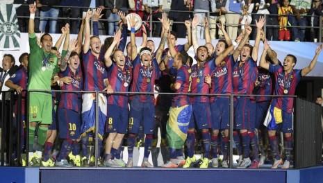 Barcelona-Champions-06062015_38-960x546