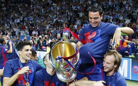 Camiseta-triplete-y-Copa-de-Europa-FC-Barcelona