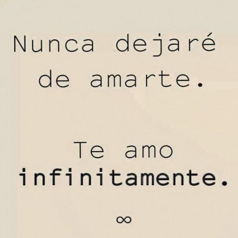 Frases-amor-3-700x700