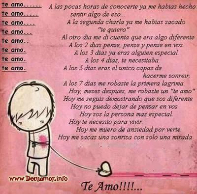 Te_Amo_porque___7074