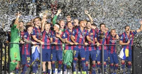 barcelona_champions_2015_campeon_t670x470