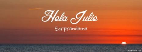 hola-julio