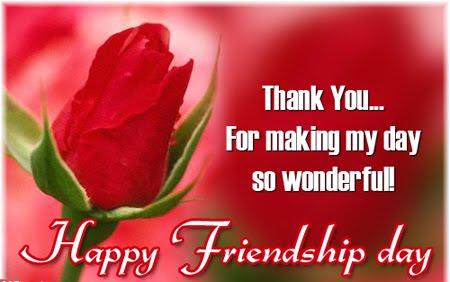 Happy-friendship-day-wishes