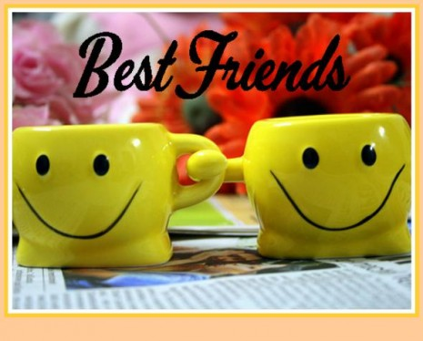 happy-friendship-day-wallpapers-HD-2014-download