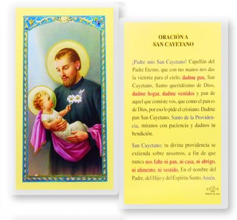 oracion-para-san-cayetano3