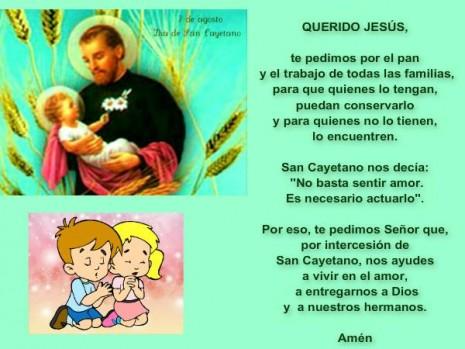 san-cayetano44_490018724407983_567916148_n