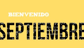 septiembre-wallpaper