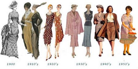 moda1900-a-1950