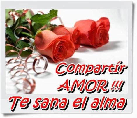amor-y-rosas-con-saludos