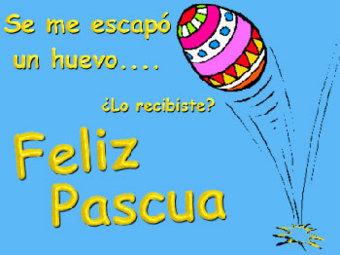 feliz-pascua-10
