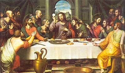 jueves-santo (1)