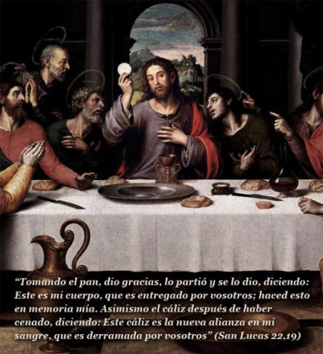 jueves-santo (3)