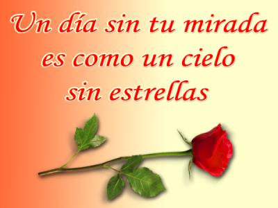las-rosas-mas-lindas-del-mundo-con-frases-de-amor-pequeñas-400x300