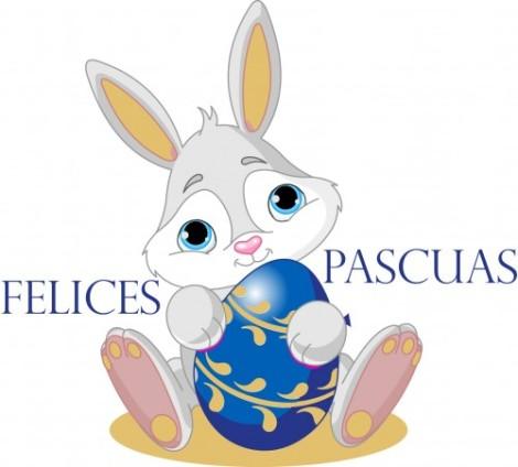 pascuas7
