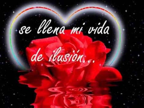 ver-imagenes-de-rosas-con-frases-de-amor-lindas-1