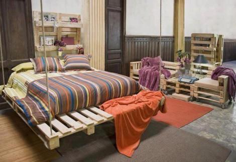 cama-palets-galeria1