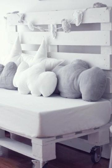 decoracion-de-habitacion-de-bebe-con-palets