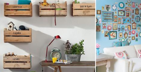 decoraciones-ecologicas-para-habitaciones4