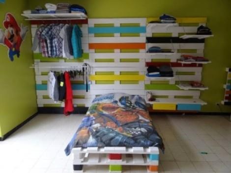 dormitorio-juvenil-con-palets