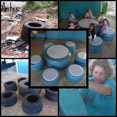 reciclar-neumaticos-usados3