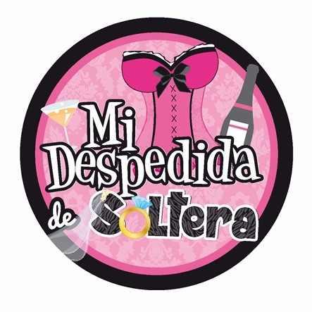 12-calcomanias-redondas-despedida-de-soltera-592311-MLM20510281413_122015-O