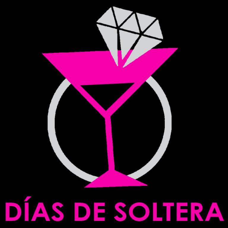 Dias-de-Soltera-Despedidas-de-Soltera-en-la-Playa_1