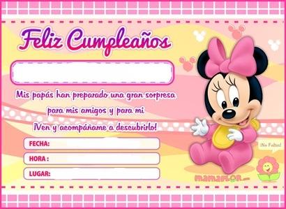 Minnie-Mouse-bebéeeeeeee4