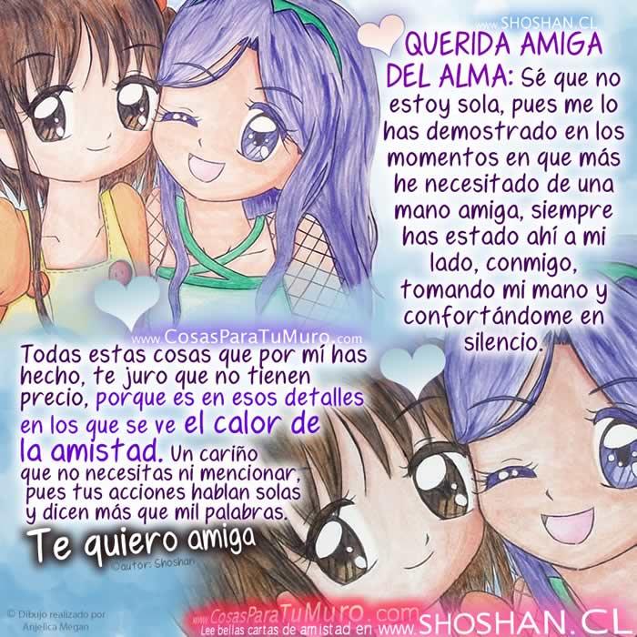 amiga_del_alma-other