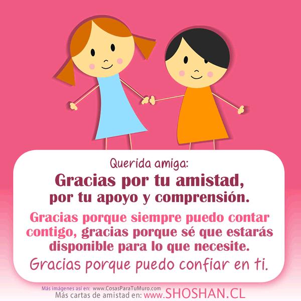 amiga_gracias_por_tu_amistad-other