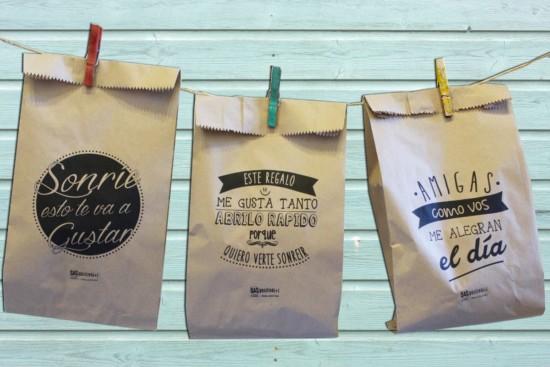 bolsas-para-los-regalos-del-dia-del-amigo-16800-MLA20126695645_072014-F