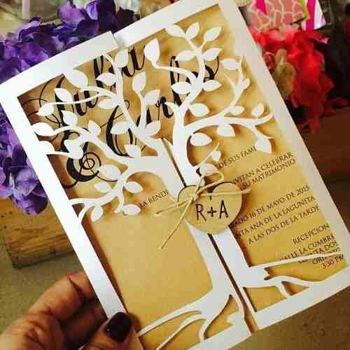 invitaciones-caladas-tarjetas-bodas-15-anos-eventos-404511-MLA20551460658_012016-O