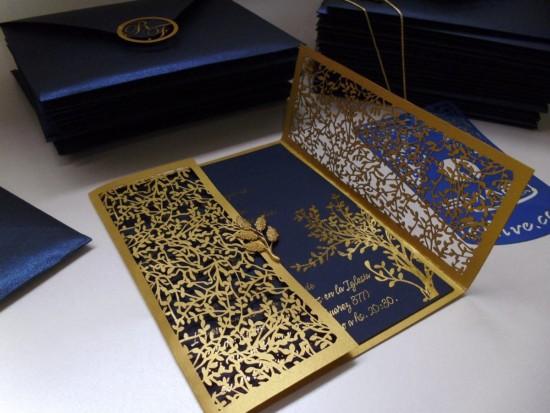 invitaciones-y-tarjetas-caladas-laser-boda-y-15-anos-134911-MLA20673961640_042016-F