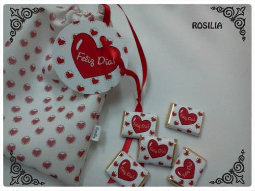 regalo_sorpresa_chocolate
